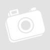 Kép 1/3 - mendula_berry_delight_cukormentes_granola_diéta_oázis