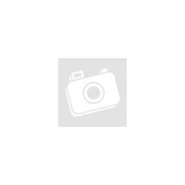 mendula_berry_delight_cukormentes_granola_hello_nasss