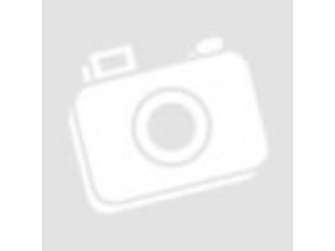 Szafi étcsokoládés muffinja avagy kókuszos mámor 25 perc alatt