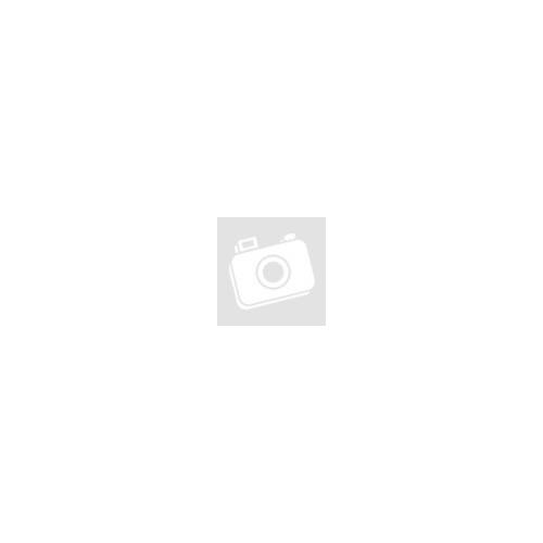 dia-wellness-csokoládé-puding-hello-nasss
