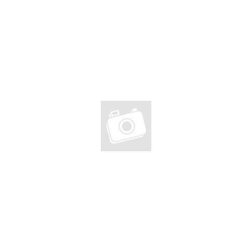 paleolit-afonya-drazse-cukormentes-nasssponthu-