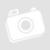 torras-tejcsokoládé-cukormentes-diéta-oázis