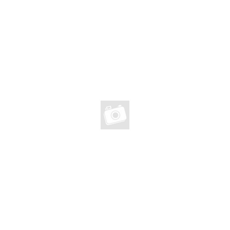 Mendula földimogyorókrém - sós, mogyoródarabokkal- cukormentes