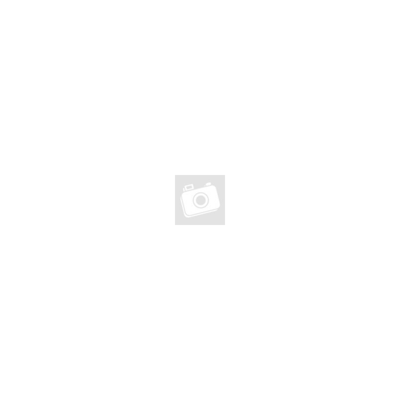 Trapa-mandulás-csokoládé-diéta-oázis