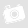Kép 2/3 - Mendula Summer fruit granola 300 gr