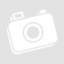 Kép 1/3 - mendula-kakaós-meggyes-hello-nasss